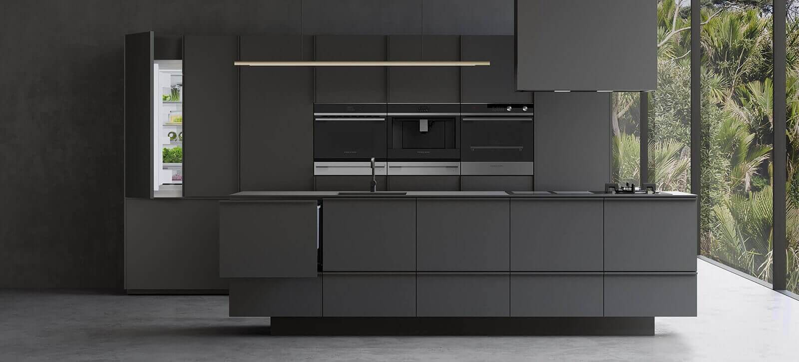 Fisher & Paykel - $2,000 Cash Back